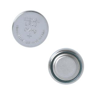 LR44 AG13 357 Button-Cell Batteries