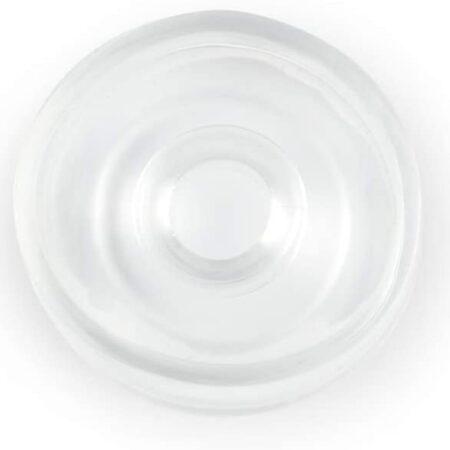 O-Ring Air Seal for Vacuum Penis Pump
