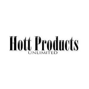 Hott Products Logo