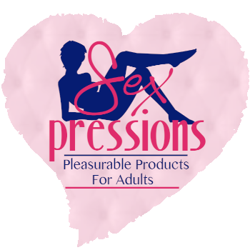 Sexpressions Logo