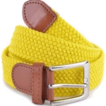 Screenshot_2021-02-12 Stretch Braided Woven Belts without Holes, Elastic Casual Belts for Men and Women at Amazon Men's Clo[…](1)
