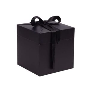 Gift Boxes & Sets by Vanties JA