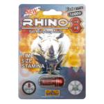 Rhino 8 Extreme 50000